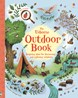 The Usborne outdoor book (Canada links)