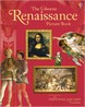 Renaissance picture book