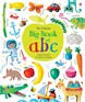 Big book of ABC