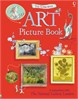 Art picture book