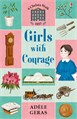 Girls With Courage