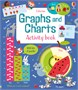 Graphs and Charts Activity Book