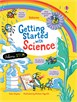 Getting Started with Science