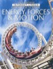 Energy, forces and motion