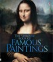 Book of famous paintings