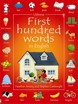 First hundred words in English (US edition)