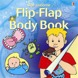 Flip-flap body book