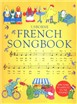 French songbook