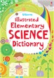 Illustrated elementary science dictionary
