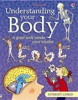Understanding your body