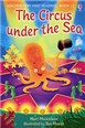 The circus under the sea (US edition)