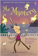 Mr. Mystery (US edition)