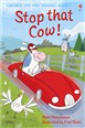 Stop that cow! (US edition)