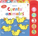 Cuento animales