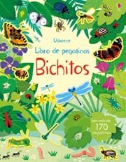 Bichitos