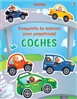 Coches
