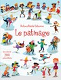 Le patinage