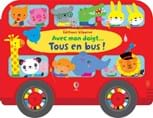 Tous en bus !
