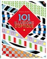 101 illusions d'optique