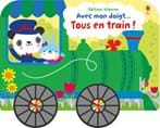 Tous en train !