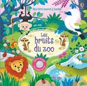 Les bruits du zoo