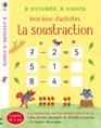La soustraction