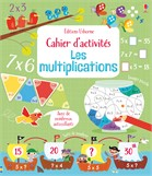 Les multiplications