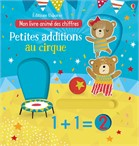 Petites additions au cirque