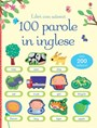 100 parole in inglese