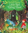 Peep Inside Little Red Riding Hood