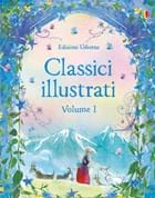 Classici illustrati Volume 1