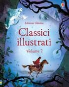 Classici illustrati Volume 2