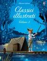 Classici illustrati Volume 3