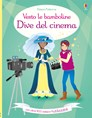 Dive del cinema