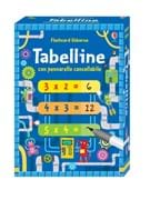 Tabelline