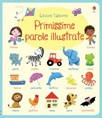 Primissime parole illustrate