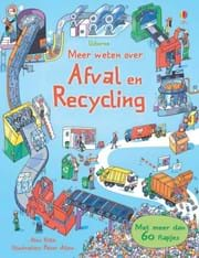 Afval en Recycling