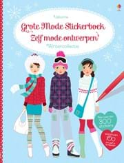 Wintercollectie