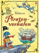 Piratenverhalen